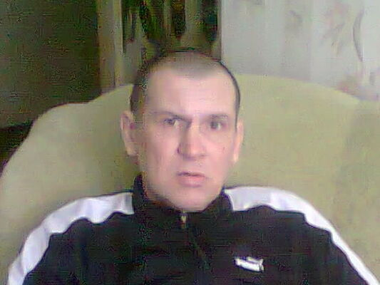Фото мужчины vitalii, Тамбов, Россия, 48