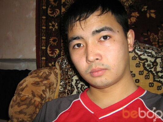 Фото мужчины Елнур, Тараз, Казахстан, 28