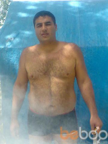 Фото мужчины 7777777s, Ереван, Армения, 38