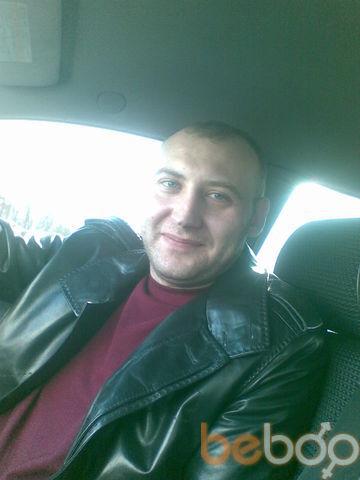 Фото мужчины koba, Чита, Россия, 37