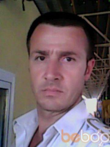 Фото мужчины Klient, Баку, Азербайджан, 42
