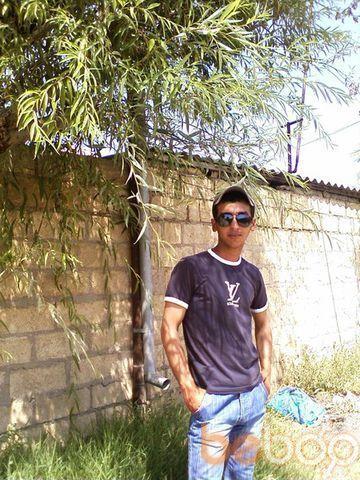 Фото мужчины parol, Баку, Азербайджан, 29