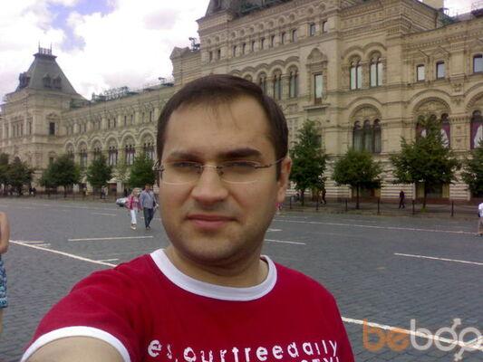Фото мужчины yusif711, Баку, Азербайджан, 34