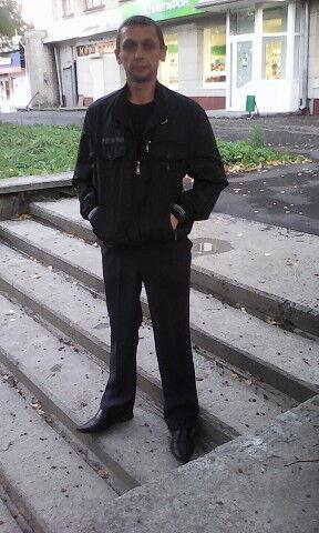 Фото мужчины Sergei, Екатеринбург, Россия, 43
