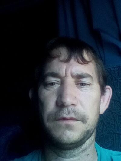 Фото мужчины Замир, Красноярск, Россия, 39
