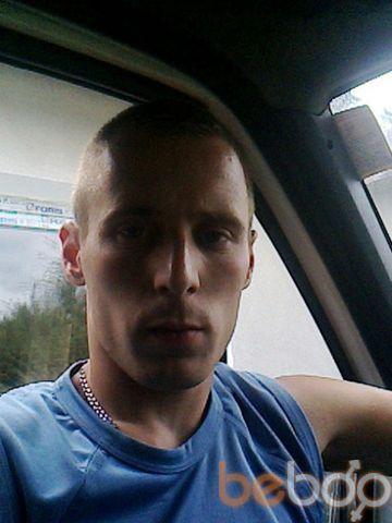 Фото мужчины faktor, Львов, Украина, 30