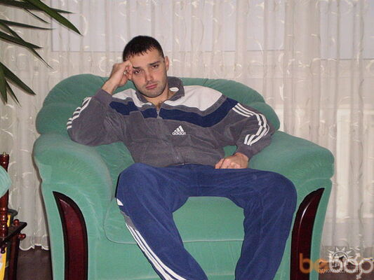Фото мужчины olegga, Таллинн, Эстония, 37