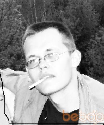Фото мужчины leha, Могилёв, Беларусь, 31