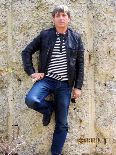 Фото мужчины Владимир, Макеевка, Украина, 54