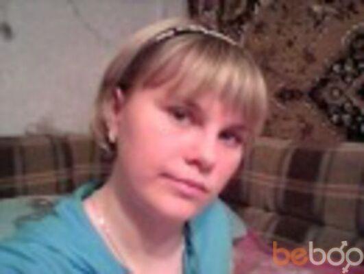Фото девушки Власька, Красноярск, Россия, 25