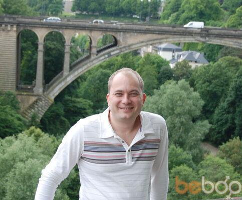 Фото мужчины sanntt, Киев, Украина, 43