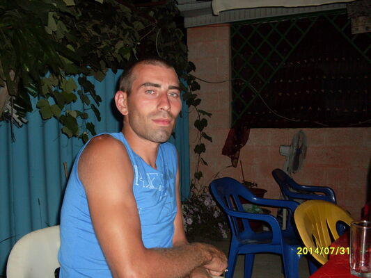 Фото мужчины александр, Апатиты, Россия, 32