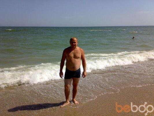 Фото мужчины vitos, Борисполь, Украина, 34