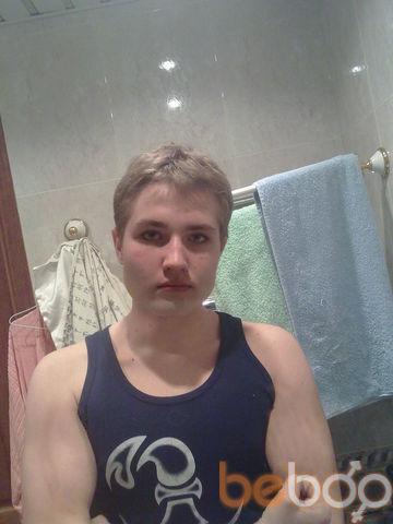 Фото мужчины DroN, Хабаровск, Россия, 24