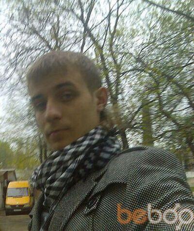 Фото мужчины стифлер, Могилёв, Беларусь, 33