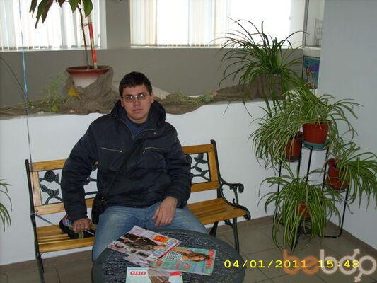 Фото мужчины 2747, Кишинев, Молдова, 35