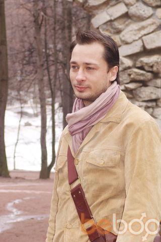 Фото мужчины aloho30, Москва, Россия, 40