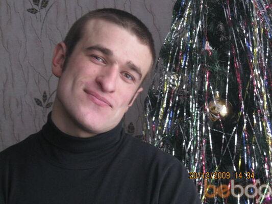 Фото мужчины sahas, Жодино, Беларусь, 31
