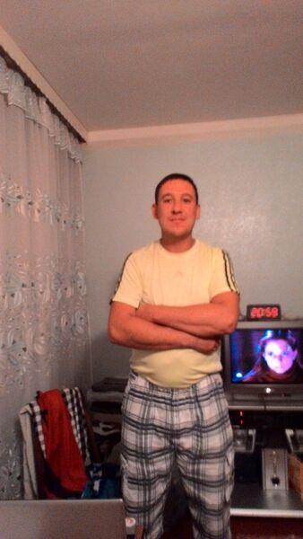 Фото мужчины алексей, Нахабино, Россия, 33