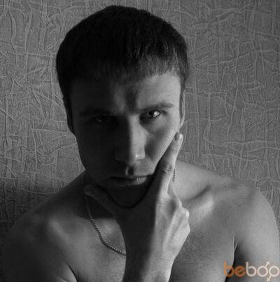 Фото мужчины cupidus, Липецк, Россия, 37
