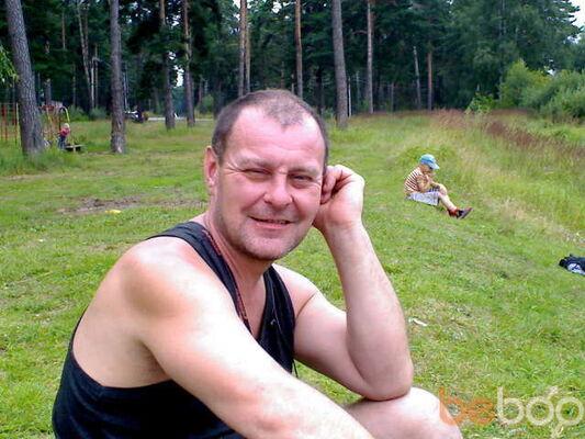 Фото мужчины Xydik, Коломыя, Украина, 49