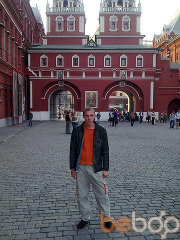 Фото мужчины oleg, Осиповичи, Беларусь, 30