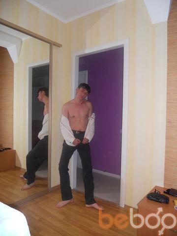 Фото мужчины котяра, Самара, Россия, 39