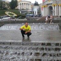Фото мужчины Святык, Львов, Украина, 27