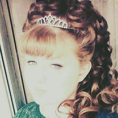 Знакомства Чита, фото девушки Элина, 23 года, познакомится для флирта, любви и романтики, cерьезных отношений