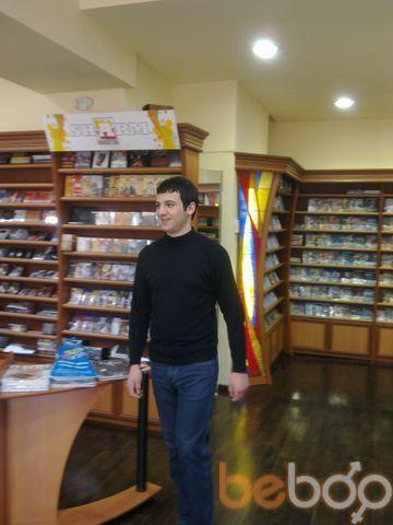 Фото мужчины mahamerdz, Ереван, Армения, 37