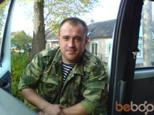 Фото мужчины romeoas1579, Брянск, Россия, 37