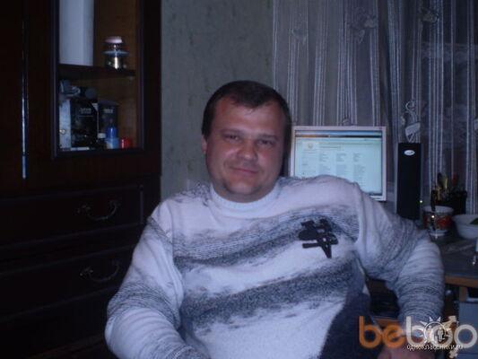 Фото мужчины дима, Тирасполь, Молдова, 39