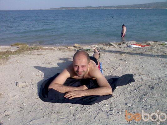 Фото мужчины oskarxxx, Ереван, Армения, 36