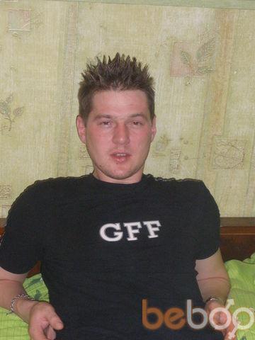 Фото мужчины homa, Киев, Украина, 32