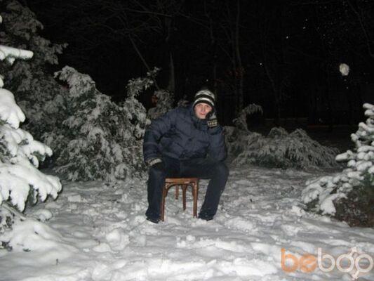 Фото мужчины Артем, Полтава, Украина, 29