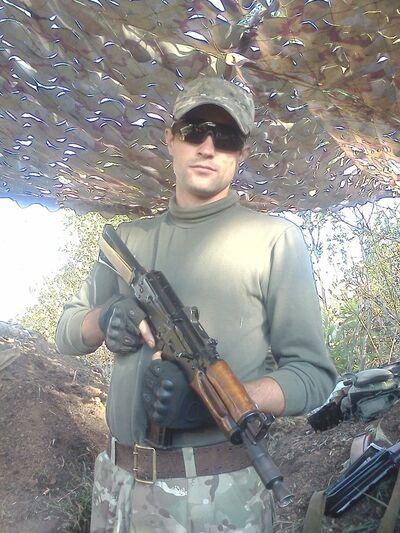 Фото мужчины Дима, Киев, Украина, 23