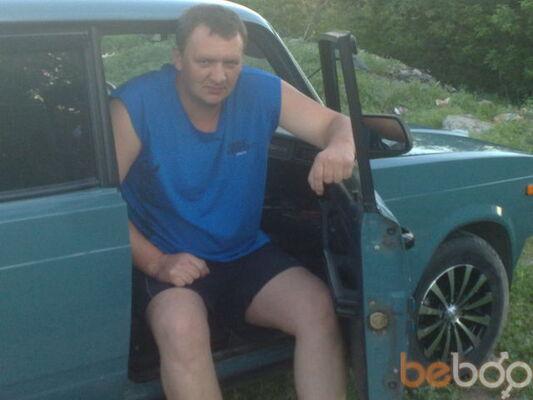 Фото мужчины santei, Саратов, Россия, 35