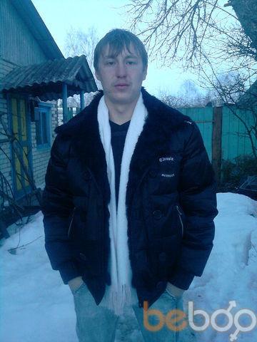 Фото мужчины Pobeda777, Витебск, Беларусь, 28