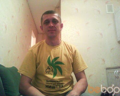 Фото мужчины zoran1974, Хабаровск, Россия, 37