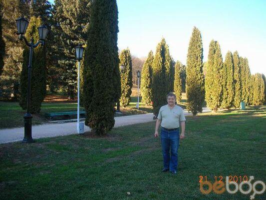 Фото мужчины Влад, Кисловодск, Россия, 61