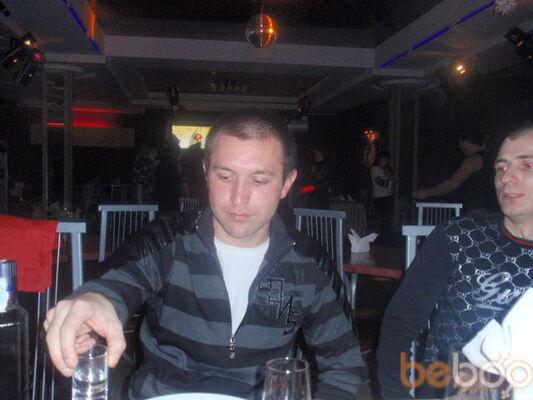 Фото мужчины МЕРЗАВЕЦ, Харьков, Украина, 33