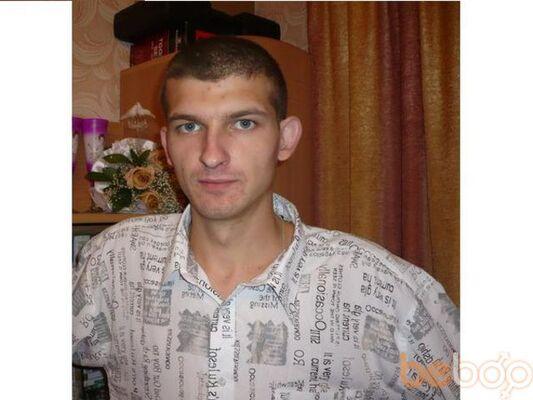 Фото мужчины finik, Тверь, Россия, 32
