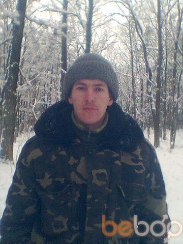 Фото мужчины Саша, Киверцы, Украина, 32