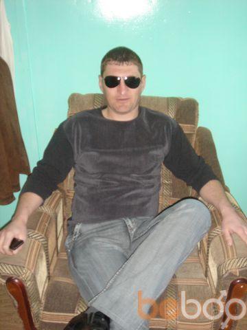 Фото мужчины lex33, Астрахань, Россия, 37