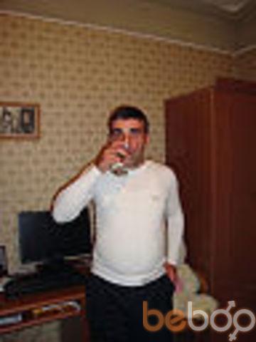 Фото мужчины hayk, Ереван, Армения, 34