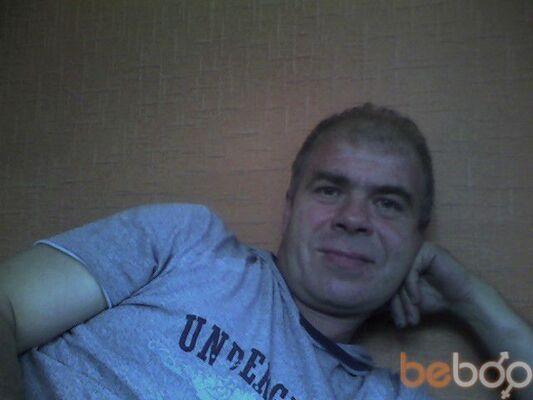 Фото мужчины BAWIK, Минск, Беларусь, 51