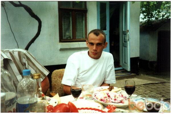 Фото мужчины valya, Тирасполь, Молдова, 45