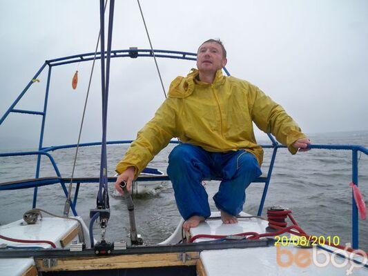 Фото мужчины 0Andre, Набережные челны, Россия, 45