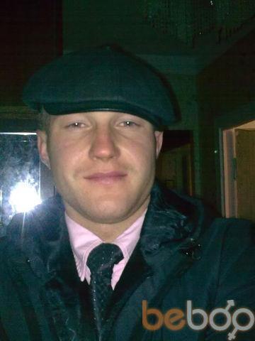 Фото мужчины Перчик, Могилёв, Беларусь, 32