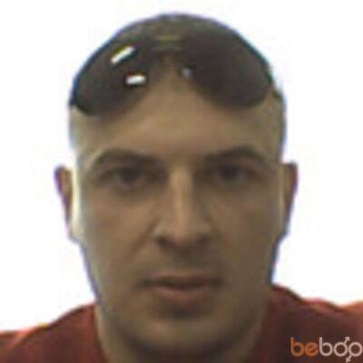 Фото мужчины Бродяга, Тирасполь, Молдова, 37